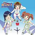 DJCD アイドルマスター Radio For You! Vol.1.jpg
