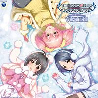 THE IDOLM@STER CINDERELLA GIRLS MASTER SEASONS WINTER.jpg