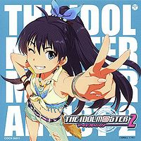 THE IDOLM@STER MASTER ARTIST 2 -FIRST SEASON- 02.jpg