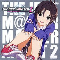 THE IDOLM@STER MASTER ARTIST 2 -FIRST SEASON- 04.jpg