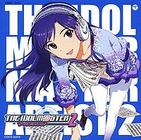 THE IDOLM@STER MASTER ARTIST 2 -FIRST SEASON- 05.jpg