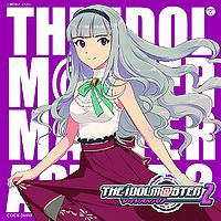THE IDOLM@STER MASTER ARTIST 2 -FIRST SEASON- 06.jpg
