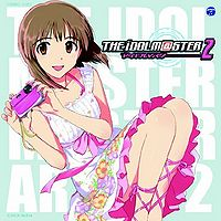 THE IDOLM@STER MASTER ARTIST 2 -FIRST SEASON- 07.jpg