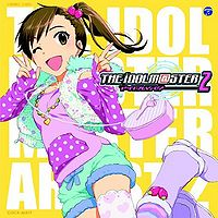 THE IDOLM@STER MASTER ARTIST 2 -FIRST SEASON- 08.jpg