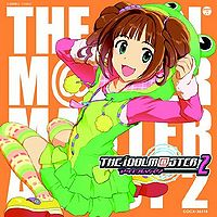 THE IDOLM@STER MASTER ARTIST 2 -FIRST SEASON- 09.jpg