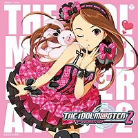 THE IDOLM@STER MASTER ARTIST 2 -SECOND SEASON- 01.jpg