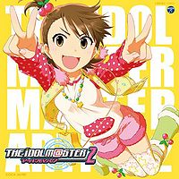 THE IDOLM@STER MASTER ARTIST 2 -SECOND SEASON- 02.jpg