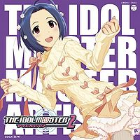 THE IDOLM@STER MASTER ARTIST 2 -SECOND SEASON- 03.jpg