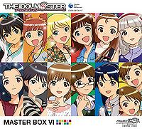 THE IDOLM@STER MASTER BOX Ⅵ.jpg