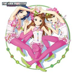 THE IDOLM@STER ANIM@TION MASTER 生っすかSPECIAL 02.jpg