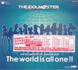 THE IDOLM@STER BEST OF 765+876=!! THE iDRE@MLOST.jpg