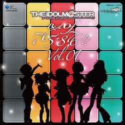 THE IDOLM@STER BEST OF 765+876=!! VOL.01.jpg