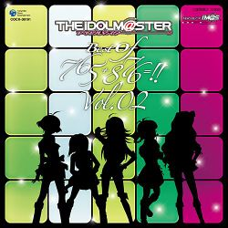 THE IDOLM@STER BEST OF 765+876=!! VOL.02.jpg