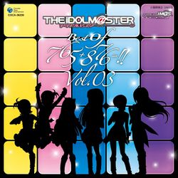 THE IDOLM@STER BEST OF 765+876=!! VOL.03.jpg
