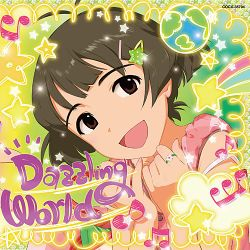 THE IDOLM@STER DREAM SYMPHONY 02.jpg