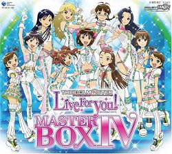 THE IDOLM@STER MASTER BOX Ⅳ.jpg