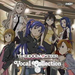 THE IDOLM@STER Vocal Collection 02.jpg